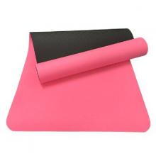 Thảm tập yoga Sportslink relax ec tpe 2 lớp 6mm