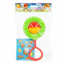 Xúc xắc hoa hướng dương đồ chơi Polesie Toys