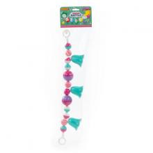 Xúc xắc treo nôi hình thú 51 cm đồ chơi Polesie Toys