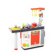 Bộ đồ chơi nhà bếp Master Chef Polesie Toys