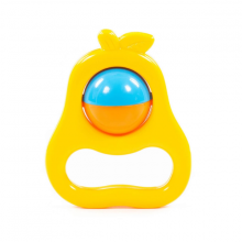 Xúc xắc trái lê đồ chơi Polesie Toys