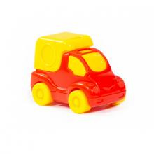 Xe van Baby đồ chơi Polesie Toys