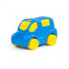Xe chở khách Baby đồ chơi Polesie Toys