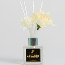 Tinh dầu nước hoa khuếch tán Miyako home Aquarius 50ml