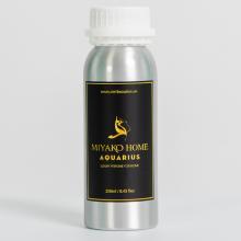 Tinh Dầu nước hoa khuếch tán Miyako home Aquarius 250ml