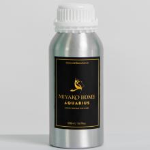 Tinh dầu nước hoa khuếch tán Miyako home Aquarius 500ml  (tiết kiệm hơn)