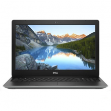 Máy tính xách tay Dell Inspiron 3593 Intel Core i5-1035G1 Black