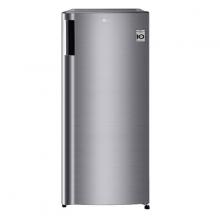 Tủ đông LG GN-F304PS 165 lít