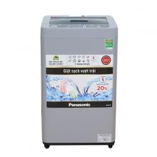 Máy giặt Panasonic 7.6 kg NA-F76VS9HRV