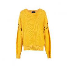 Áo dệt kim nữ Gabo Fashion 130666