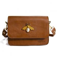 Túi đeo chéo nữ thời trang Vanoca VN204