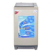 Máy giặt Aqua 11 kg AQW-FW110FT(N) Mẫu 2020