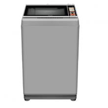 Máy giặt Aqua 8.5 Kg AQW-S85FT(N) Mẫu 2020