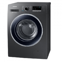 Máy giặt Samsung Inverter 9.5 kg WW95J42G0BX(SV) Mới 2020