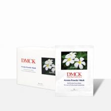 Sale 99k 2 miếng mặt nạ dạng bột hoa nhài - DMCK Jasmine Aroma Powder Mask 40g