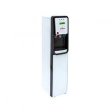 Máy lọc nước nóng lạnh ROBOT Ultra 6GHCT-UF GRAND