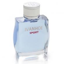 Nước hoa Pháp Paris Bleu – Ivanhoe Sport