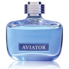 Nước hoa Pháp Paris Bleu – Aviator Authentic