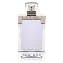Nước hoa Pháp Paris Bleu -  Rich Man
