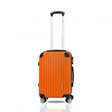 Vali xách tay TRIP P15A size 50cm 20inch màu cam