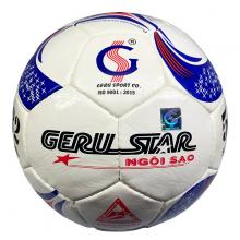 Bóng đá Gerustar Size 5 Star