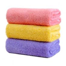 Combo 3 chiếc khăn mặt Cao cấp siêu mềm mại Niva WS4 - (Giao màu ngẫu nhiên)