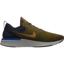 Giày chạy bộ nam Nike Odyssey React AO9819-301