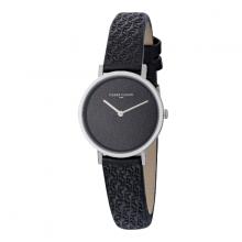 Đồng hồ nữ Pierre Cardin chính hãng CBV.1502 bảo hành 2 năm toàn cầu - máy pin thép không gỉ