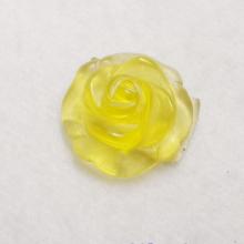 Mặt đá hoa hồng lưu ly MD38A07