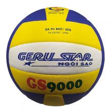 Bóng chuyền dán Gerustar Số 5 - GS9000