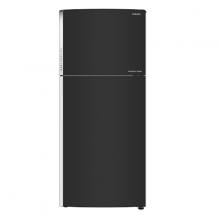 Tủ lạnh Aqua AQR-I248EN (BL) 249 lít Inverter