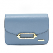 Túi xách nữ thương hiệu Oscar OCWHBLD029BLD