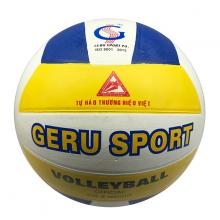 Bóng chuyền cao su Gerustar V5 Geru Sport