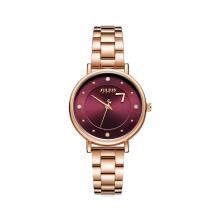 Đồng hồ nữ hàn quốc chính hãng ja-1248