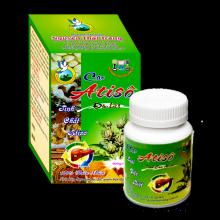 Cao mềm atisô -artichoke- 100g trị mụn, nám da, ngủ ngon - Nguyên Thái Trang - loại thượng hạng