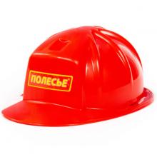 Mũ bảo hộ Polesie Polesie Toys
