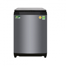 Máy giặt Toshiba Inverter 14 kg AW-DUG1500WV