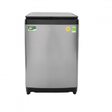 Máy giặt Toshiba Inverter 11 kg AW-DUH1200GV DS