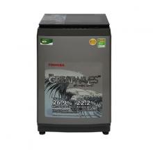 Máy giặt Toshiba 9Kg AW-K1005FV(SG)