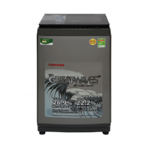 Máy giặt Toshiba 8 kg AW-K905DV(SG)