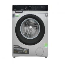 Máy giặt Toshiba Inverter 9.5 kg TW-BH105M4V(SK)