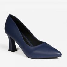 Giày cao gót 7cm mũi nhọn Vasmono 065
