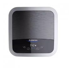 Máy nước nóng Ariston AN2 15 TOP wifi 2.5 FE