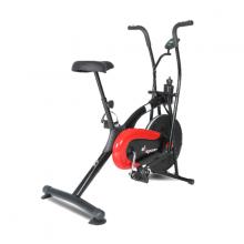 Xe đạp tập Elip Sport