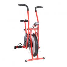 Xe đạp tập Elip Zalo