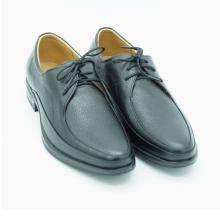 Giày da nam Pierre Cardin PCMFWLE701BLK màu đen