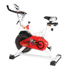 Xe đạp tậpElip X