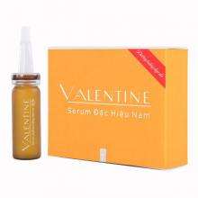 Serum đặc hiệu nám Valentine ( Lọ 10ml)