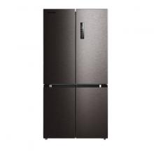 Tủ lạnh Toshiba Inverter 511 Lít GR-RF610WE-PMV(37)-SG O1