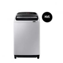 Máy giặt Samsung Inverter 10 kg WA10T5260BY SV
